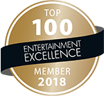 siegel_top100_entertainment-andrea-kuehme
